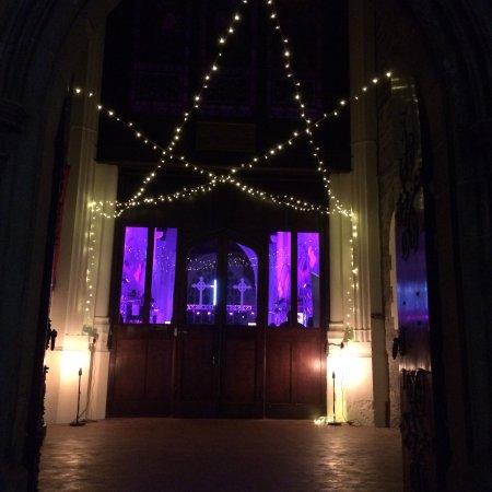 St Matthias Church Plymouth Aktuelle 2018 Lohnt Es Sich