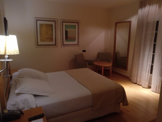 維克紹旅館照片