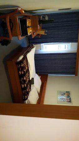 Hotel Inos: IMG-20170830-WA0015_large.jpg