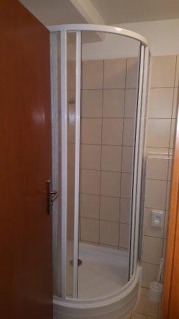 Hotel Inos: IMG-20170830-WA0012_large.jpg