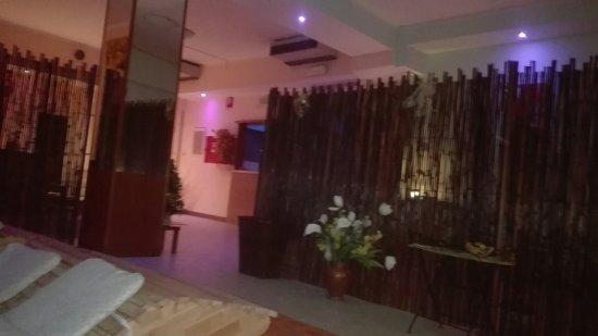 Hotel Cristallo: IMG_20171202_175623_large.jpg