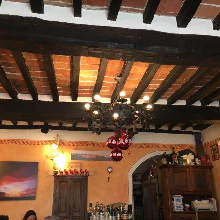 Montefollonico, อิตาลี: photo5.jpg