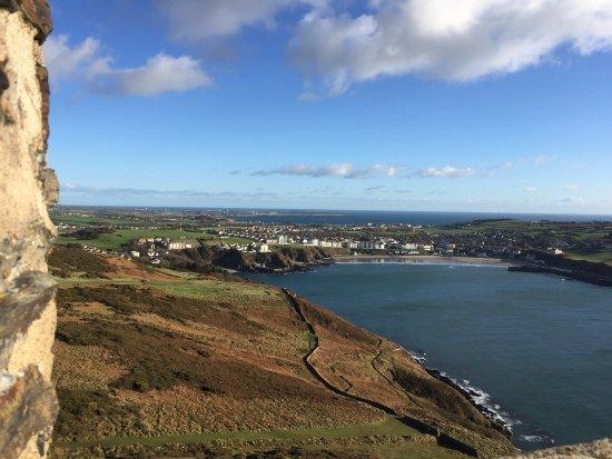 Port Erin, UK: photo2.jpg