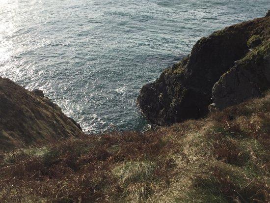 Port Erin, UK: photo6.jpg
