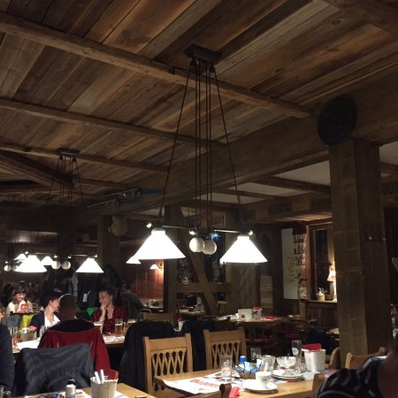 dorf alm winterberg restaurant bewertungen telefonnummer fotos tripadvisor. Black Bedroom Furniture Sets. Home Design Ideas