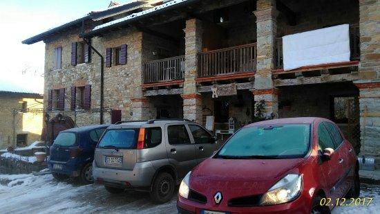 Trichiana, Italia: P_20171202_084029_1_p_large.jpg