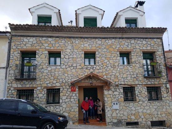 Una, Spain: 20171202_163358_large.jpg