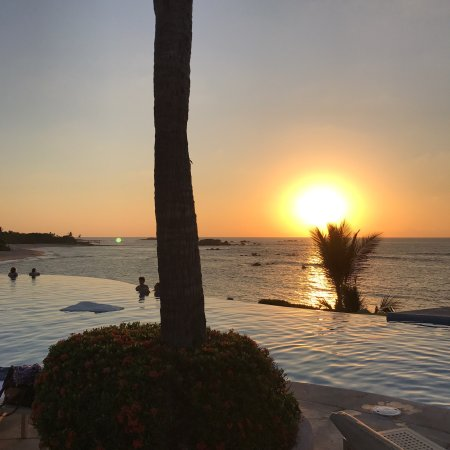 Four Seasons Resort Punta Mita: photo0.jpg