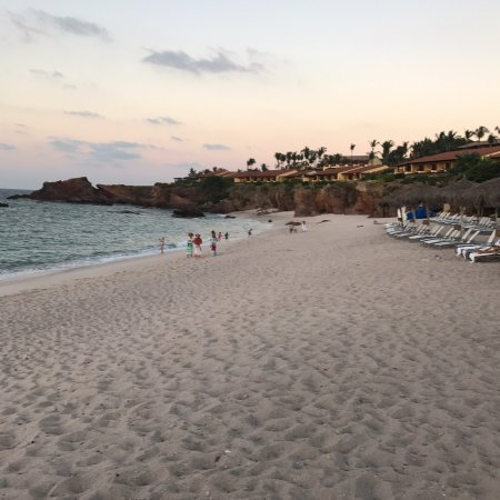 Four Seasons Resort Punta Mita: photo1.jpg