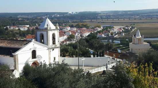 Alcacer do Sal, Portugal: 20171112_115523_large.jpg