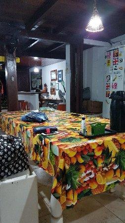 Zicatela Beach Hostel: TA_IMG_20171203_182953_large.jpg