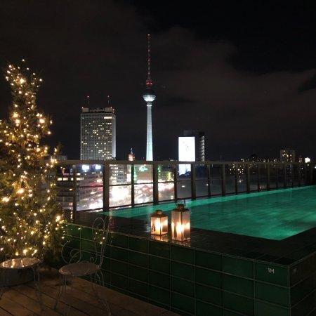 Soho House Berlin: photo0.jpg