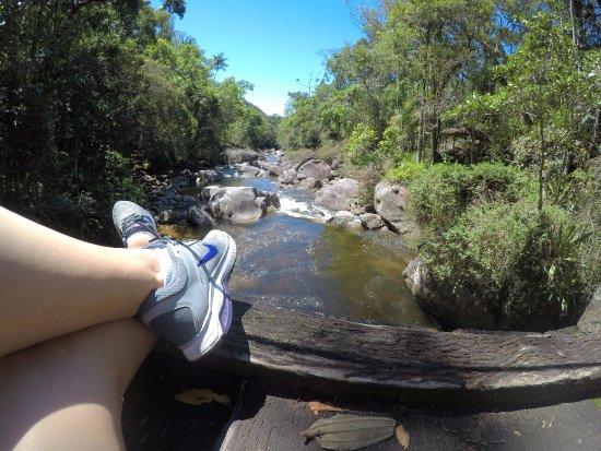 Parque Itatiaia