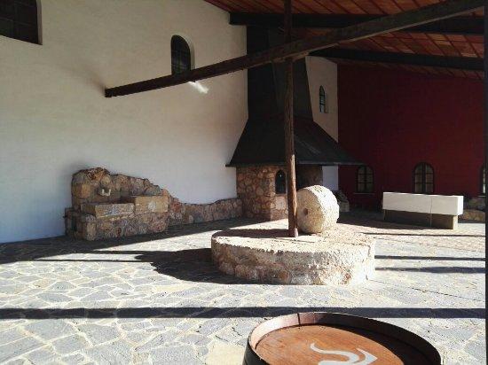 Villamena, Spanien: IMG_20171118_155342_large.jpg