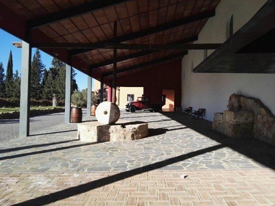 Villamena, Spanien: IMG_20171118_155442_large.jpg