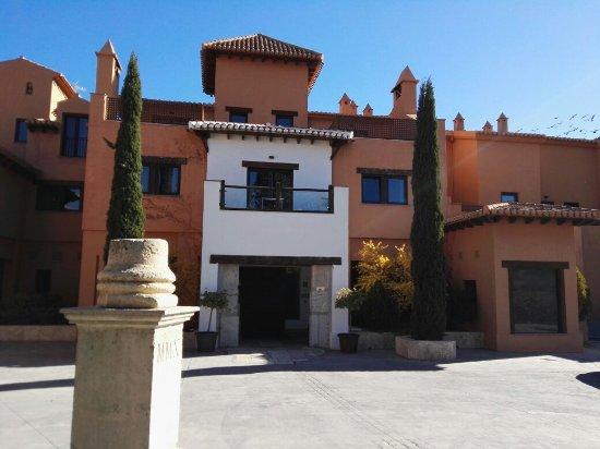 Villamena, Spanien: IMG_20171118_114406_large.jpg