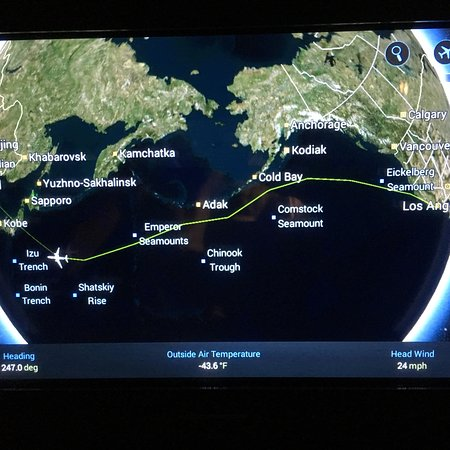 free movies at the airport - Picture of Singapore Airlines - TripAdvisor