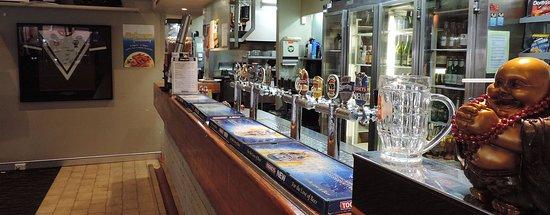 Chittaway Bay Tavern