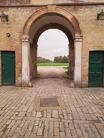Rowlands Castle, UK : 20171016_135138_large.jpg