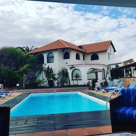 La Concha Apartments: IMG_20171126_181010_589_large.jpg