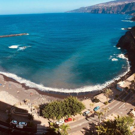 Picture of sunlight bahia principe san felipe puerto de la cruz tripadvisor - Hotel san felipe tenerife puerto de la cruz ...