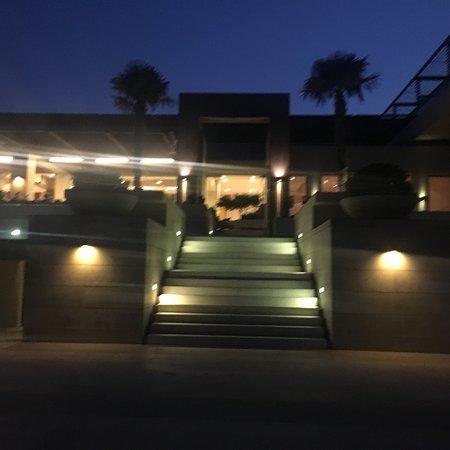 Avra Imperial Hotel: photo1.jpg