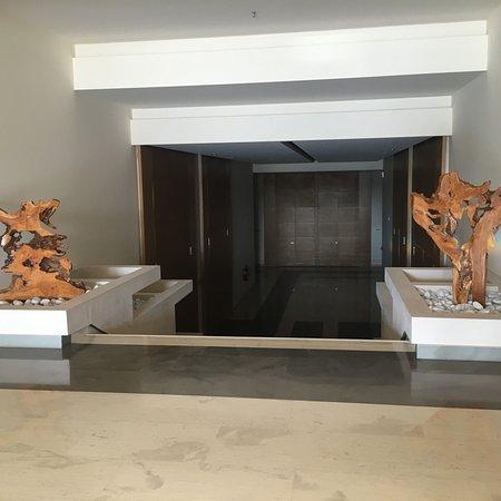 Avra Imperial Hotel: photo3.jpg