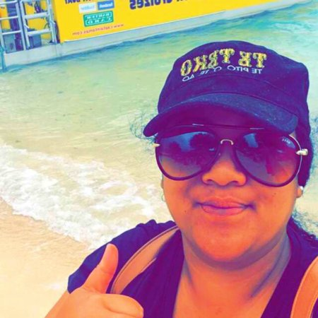 Мури, Острова Кука: photo0.jpg