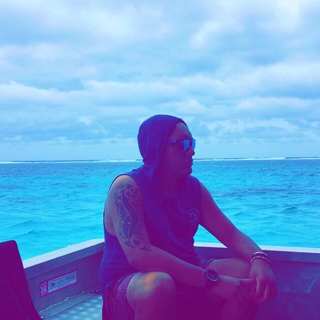 Мури, Острова Кука: photo1.jpg