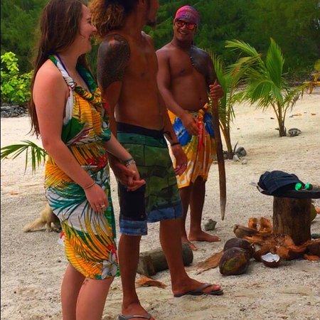 Muri, Cookinseln: photo3.jpg