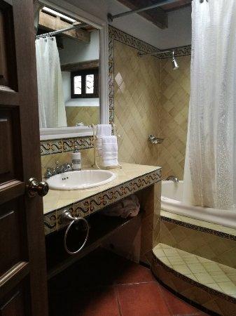Hotel Meson de Maria: IMG_20171002_152911_large.jpg