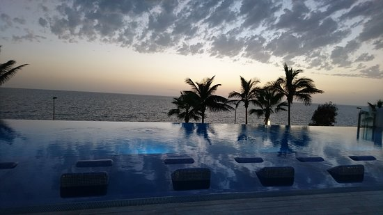 Hotel Riu Gran Canaria Photo