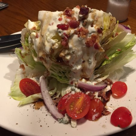 outback steakhouse destin photos restaurant reviews order online food delivery tripadvisor outback steakhouse destin photos