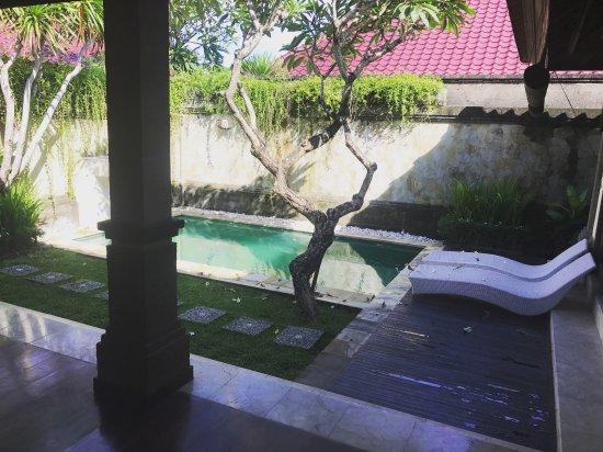 Bali Prime Villas : photo3.jpg