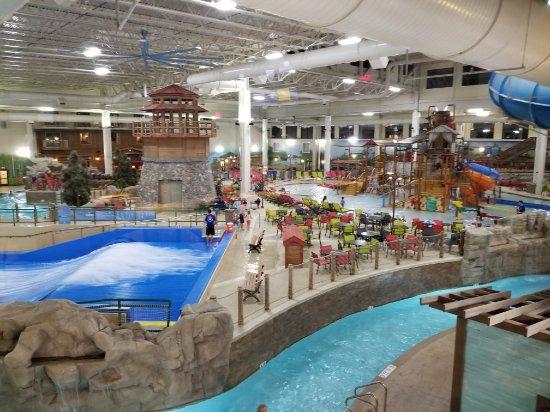 Best Hotels In Bloomington Mn