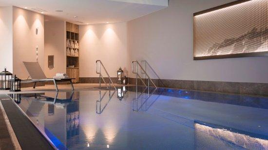 Ameron Mountain Hotel Davos ab 155€ (1̶8̶6̶€̶): Bewertungen, Fotos ...