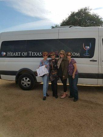Marble Falls, TX : 20171202_142843_1512254517701_large.jpg