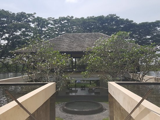 COMO Shambhala Estate: 20171203_025908_large.jpg