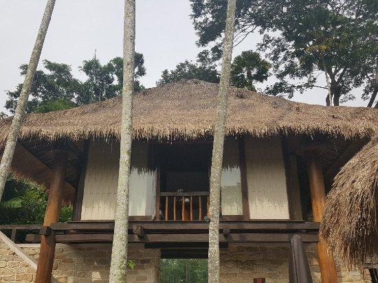 COMO Shambhala Estate, Bali: 20171203_004810_large.jpg