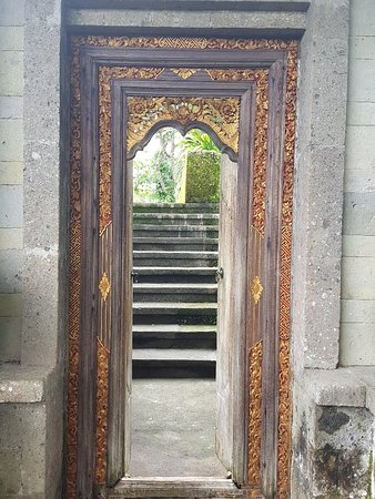 COMO Shambhala Estate, Bali: 20171203_035044_large.jpg