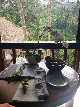 COMO Shambhala Estate, Bali: 20171203_003520_large.jpg