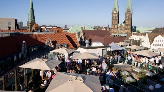 Bremen 2018 Best of Bremen Germany Tourism TripAdvisor