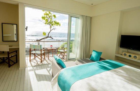 Holiday Inn Resort Kandooma Maldives 134 ̶3̶1̶9̶