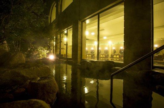 Exterior obr zok hotel okura jr huis ten bosch sasebo for Hotel okura jr huis ten bosch