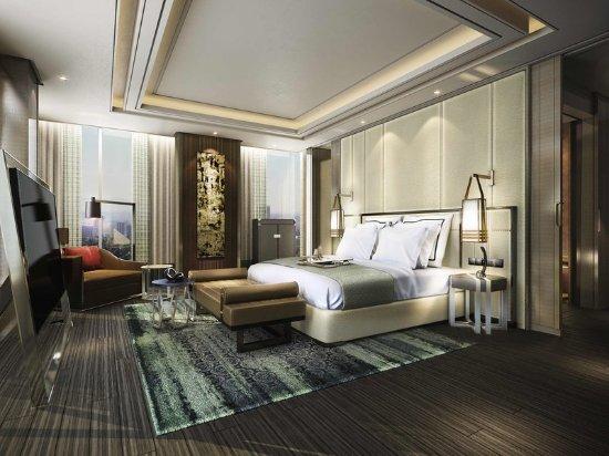 sofitel kuala lumpur damansara malaysia hotel anmeldelser sammenligning af priser. Black Bedroom Furniture Sets. Home Design Ideas
