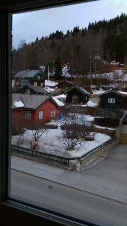 Al, النرويج: IMAG8008_large.jpg