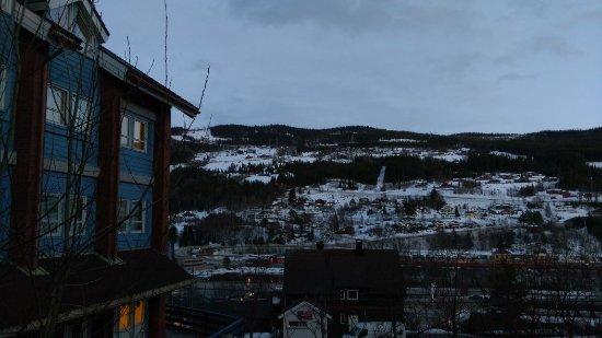 Al, النرويج: IMAG7999_large.jpg