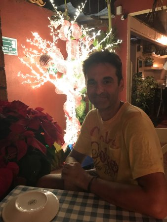Boccon di Vino: photo6.jpg