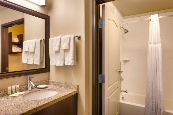 Midvale, UT: Guest room amenity