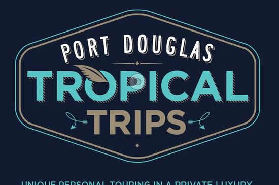 豪華車両でのパーソナルツアー 旅程表プランと、プライベートツアー